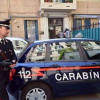 Perugia, due ragazze picchiate e stuprate a distanza di poche ore. Arrestato un fidanzato, si cerca il secondo