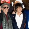 Rolling Stones in concerto negli Usa, biglietti troppo cari niente sold out. Pronti ticket a 85 dollari on line