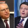 Stop Imu, Renzi a Epifani: &#8220;Una cambiale a Berlusconi&#8221;. Il segretario: &#8220;Solo buonsenso