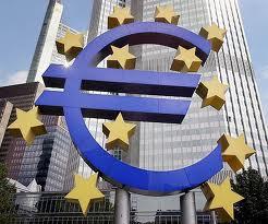 """Legge di Stabilità, l'Ue approva la bozza di bilancio 2015 dell'Italia: """"Va bene ma servono ulteriori progressi"""""""