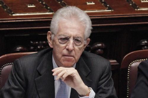 Governo Monti, ecco i viceministri e sottosegretari. Il Premier: Squadra forte, niente conflitto di interessi