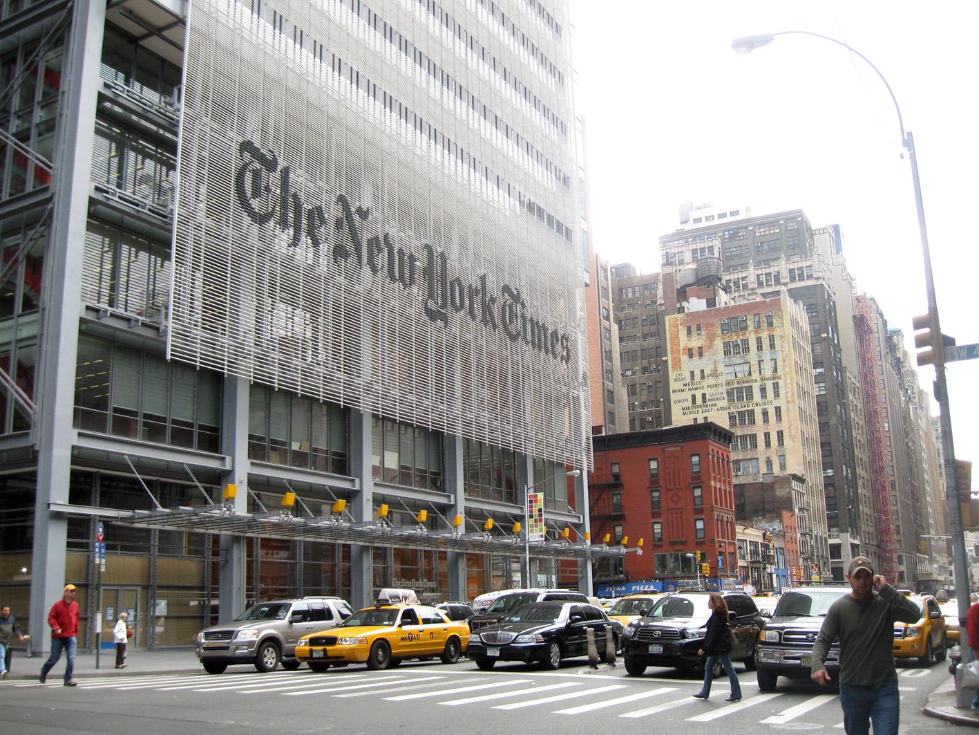 New York Times rivela: le banche Usa si stanno preparando al crollo dell'euro