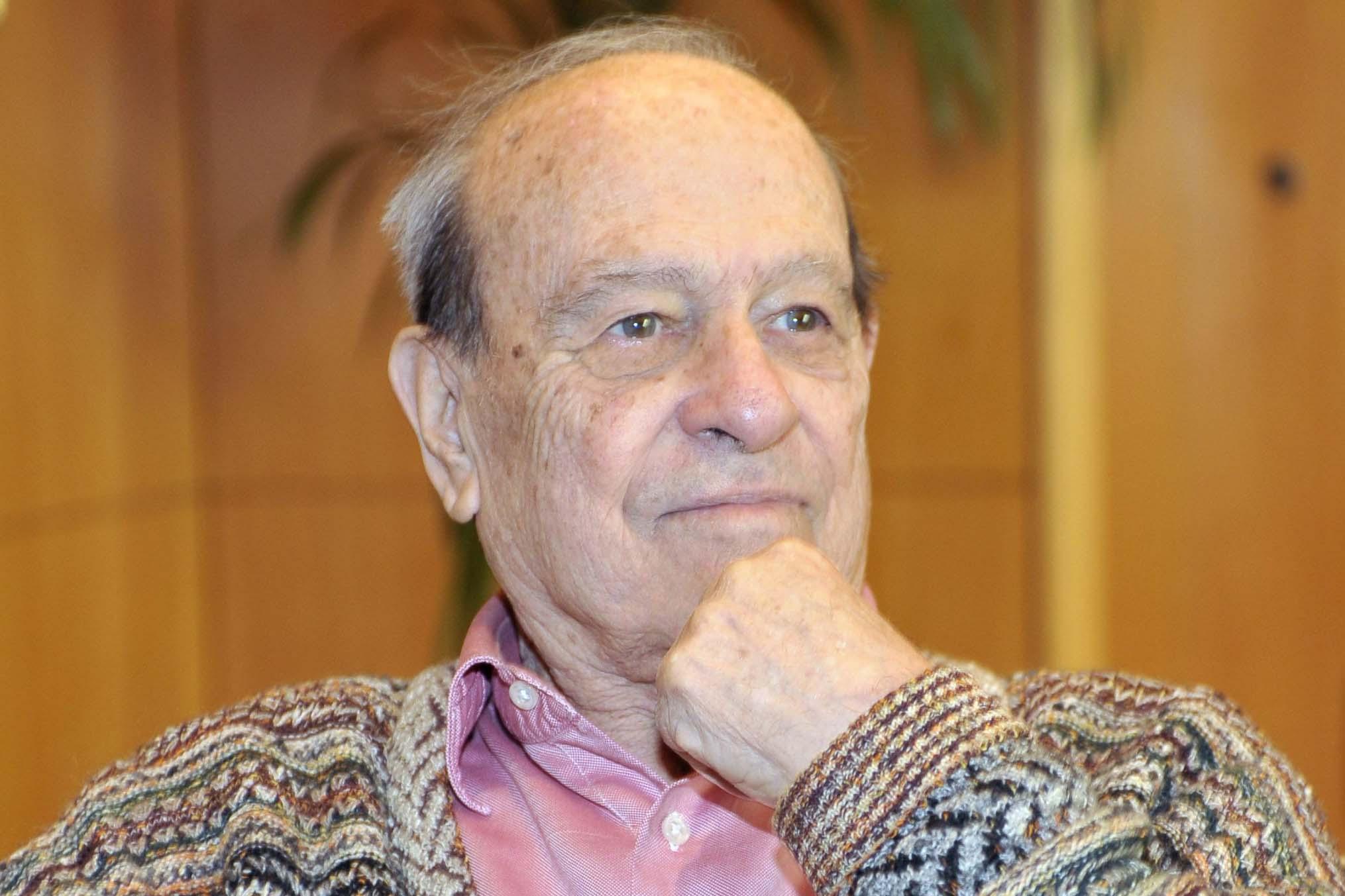 E' morto Giorgio Bocca, l'antitaliano che ha raccontato l'Italia