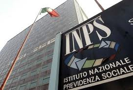 Pensioni, entro l'autunno a dieci milioni di italiani arriverà la 'busta' Inps a casa. Spiegherà come, quando, e con quanto andranno in pensione