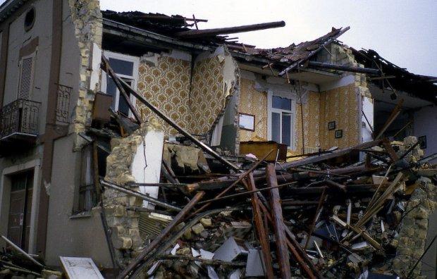Ricostruzione post terremoto dell'Aquila, arrestati 7 imprenditori ritenuti legati al clan dei Casalesi