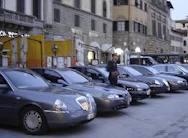Auto blu, i tagli fatti non bastano: il 44% delle amministrazioni non ha ridotto i costi