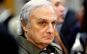 Crac Parmalat, confermate le condanne in Cassazione: sconto di pena per Tanzi dopo la prescrizione dell'associazione a delinquere