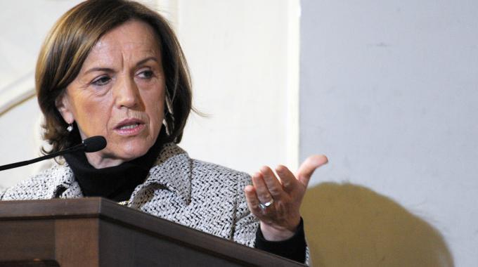 """""""La Cigs non si tocca"""". E' ancora scontro Fornero e sindacati sulla riforma del Lavoro"""
