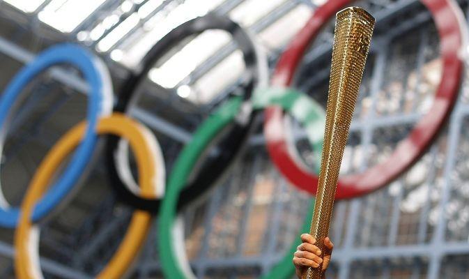 Monti, no alle Olimpiadi 2020 a Roma: è una avventura che non ci possiamo permettere