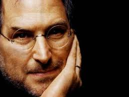 Steve Jobs, continuano i processi a carico dell'ormai ex idolo della Rete