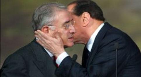 """Mafia, il Pg chiede 7 anni di condanna per dell'Utri. """"Provati i rapporti con Cosa Nostra"""""""