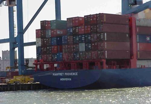 In Italia le esportazioni sono bloccate, il peggior risultato dal 2009