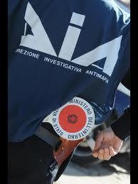 Roma, arrestate tre persone per affiliazione alla 'ndrangheta. Sequestrati beni per oltre 100 milioni di euro