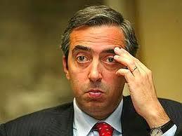 Fondi del partito, il senatore Gasparri (Forza Italia) rinviato a giudizio per peculato