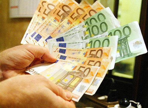 Conti pubblici, spesa reale alle stelle: in dieci anni è arrivata a 124 miliardi di euro