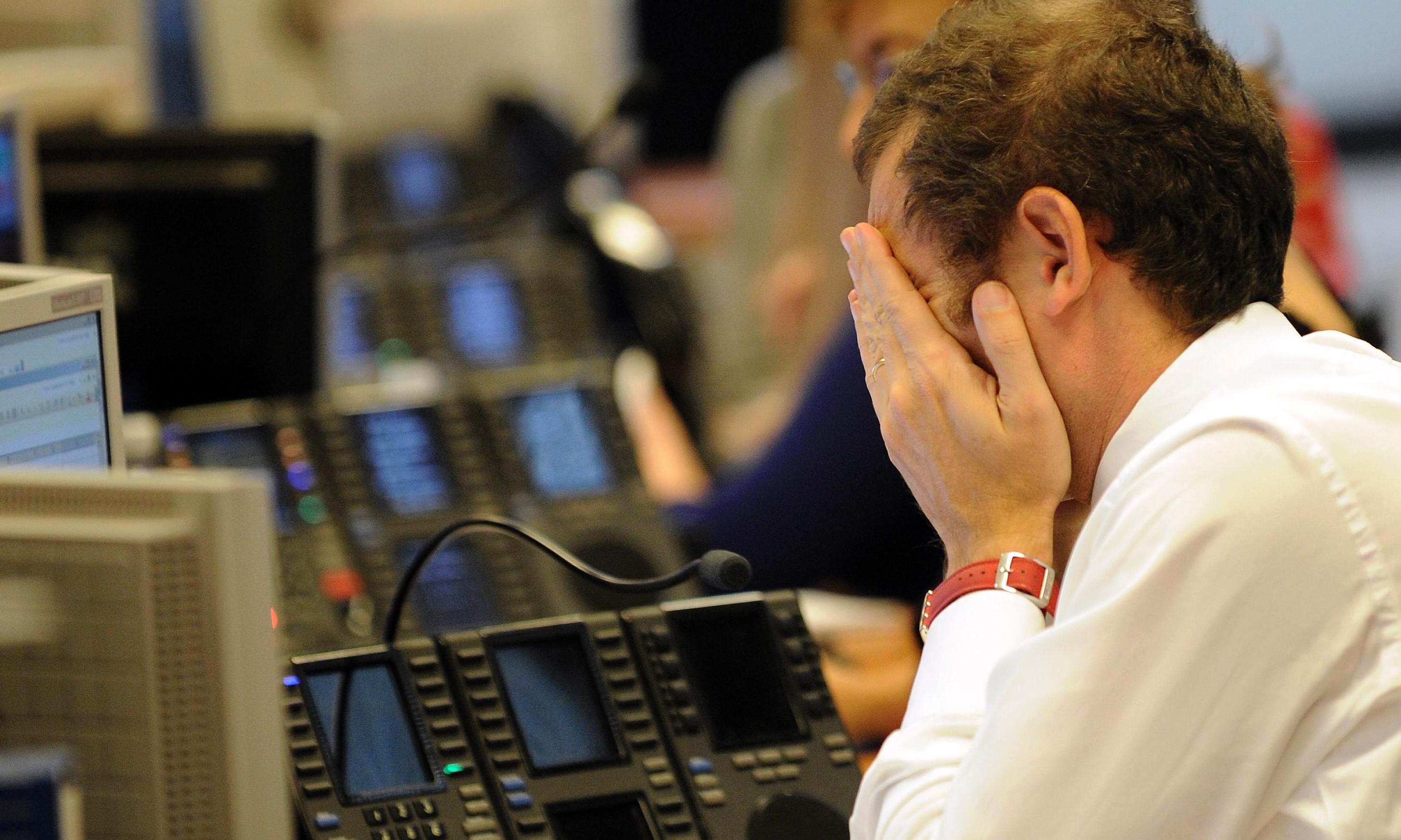 Moody's declassa l'Italia: Troppe incertezze politiche. Monti: Siamo virtuosi ma ci puniscono