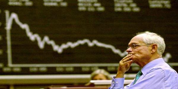 Vertice Ue, Atene va salvata: si teme l'effetto domino. Braccio di ferro sugli eurobond
