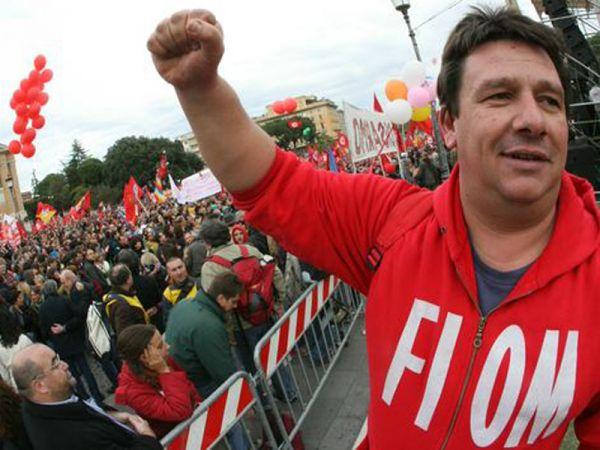 Pomigliano, il giudice: la Fiat ha discriminato la Fiom. Ora dovrà riassumere 145 operai