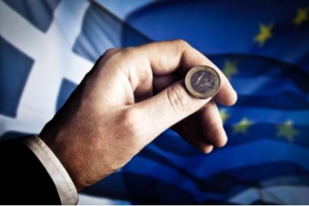 """Grecia, Atene chiederà all'Eurogruppo una estensione dei finanziamenti e avverte: """"Non torneremo indietro sulle nostre posizioni"""""""