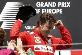 """Formula 1, Alonso lascia la Ferrari dopo 5 anni: """"Sono molto orgoglioso di ciò che abbiamo realizzato insieme"""""""