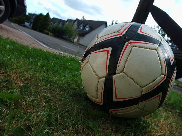 Calcioscommesse, sanzioni a 21 club: 2 e 4 punti di penalizzazione a Pescara e Novara