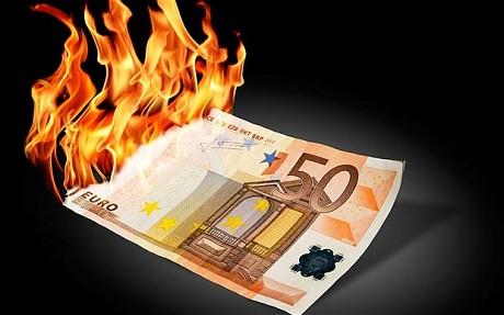 Crisi, vertice Ue a Roma. Monti: L'euro è irreversibile, una settimana per salvarlo