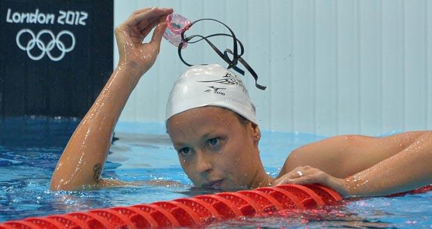 """Nuoto, Pellegrini annuncia il suo ritiro: """"Faccio le Olimpiadi del 2016 e poi lascio"""""""