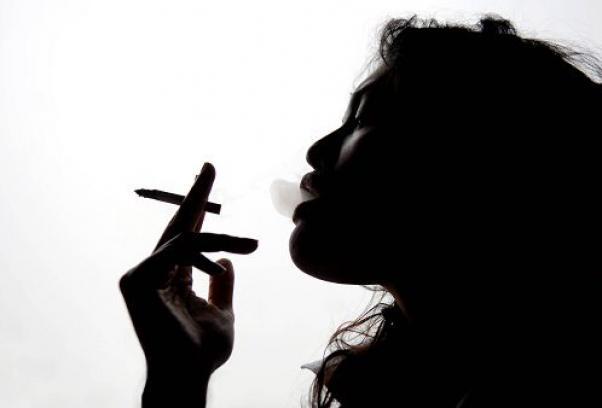 Decreto sanità subito impantanato, slitta il giro di vite su fumo, giochi e bevande gassate