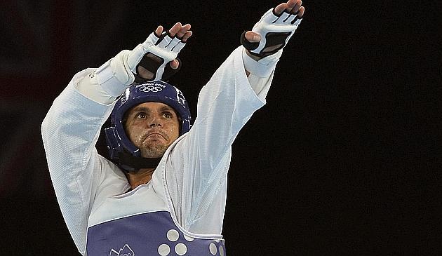 Italia a caccia di medaglie: l'oro a Molfetta, argento a Russo. Settebello va in finale