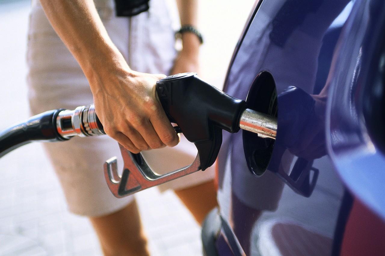 Carburanti, prezzi alle stelle: punte massime in Toscana. Sconti estivi agli sgoccioli