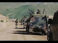 Afghanistan, scontro a fuoco con gruppo di insorti: feriti 4 alpini italiani, uno in gravi condizioni