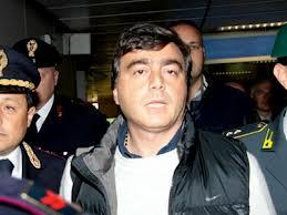 Appalti nella Repubblica di Panama, Berlusconi sarà ascoltato come testimone nel processo a Lavitola