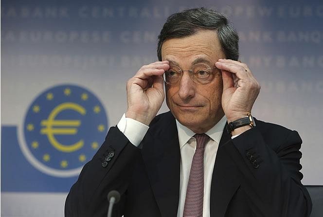 Washington apprezza il piano Draghi: Sviluppo promosso, ora bisogna attuarlo