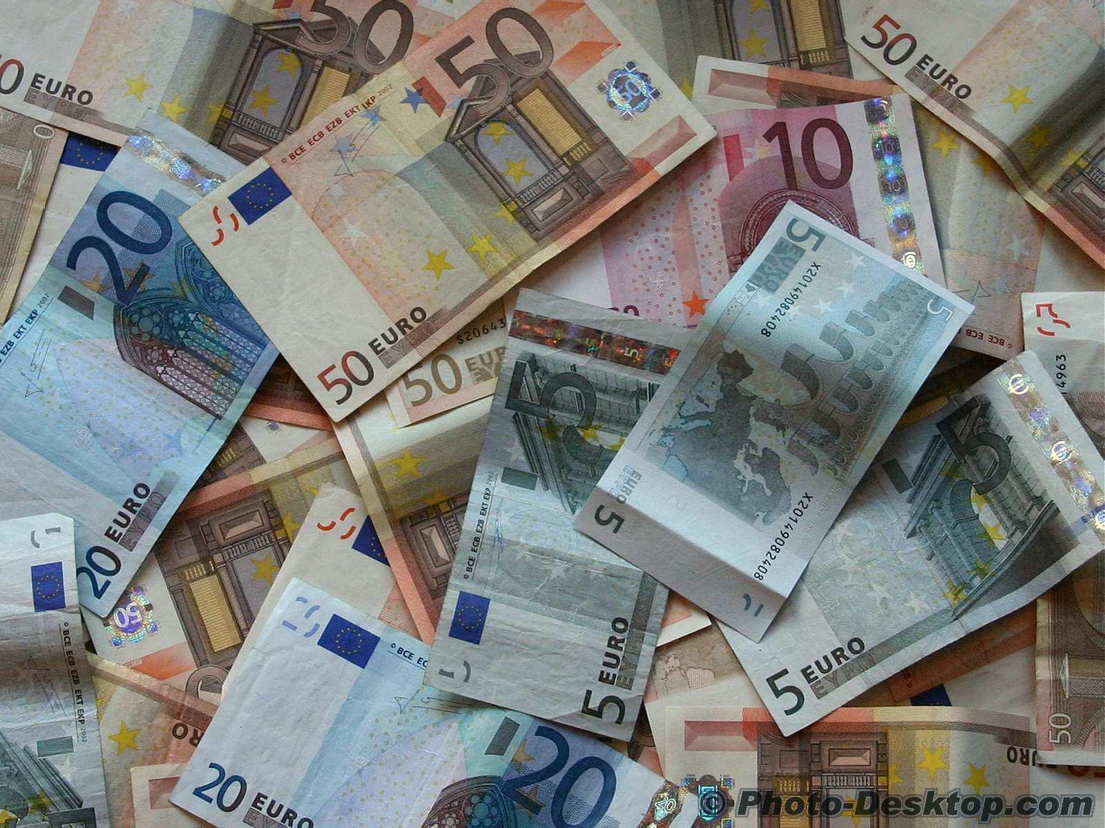 Fondo Salva-Stati, parziale vittoria per la Bce: la Corte tedesca dice si ma mette dei paletti