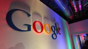 """Tasse all'Italia da parte di Google, il colosso del web smentisce l'accordo: """"La notizia non è vera. Continuiamo a cooperare con le autorità fiscali"""""""