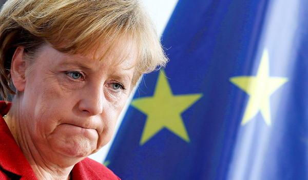 Supercommissario, no di Francia e Italia. Resa della Merkel. Controllo sulle banche dal 2014