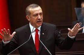 """Turchia, Youtube e Facebook a rischio chiusura. Erdogan: """"Provvedimenti dopo le elezioni del 30 marzo"""""""