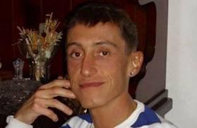 """Caso Cucchi, il Pg chiede due anni per gli agenti colpevoli: """"Il giovane fu picchiato a morte da tre guardie carcerarie"""""""