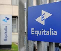Al via la sanatoria Equitalia: entro il 28 febbraio non si pagano interessi di mora su multe, bollo auto, Irpef e Iva. Esclusi debiti Inps-Inail