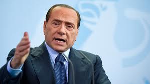 Voto il 24 febbraio, il premier in campo ma Berlusconi lo attacca: Piccolo protagonista