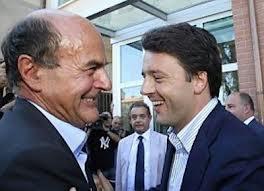 Primarie, ballottaggio ma è scontro sul conteggio. Bersani corteggia Vendola. Renzi: Chi si accontenta voti per lui