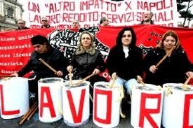 Rapporto Bankitalia, Paese diviso in due: Nel Mezzogiorno il tasso di disoccupazione è il doppio rispetto al resto dell'Italia