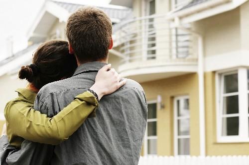 Mutui, le banche chiudono i rubinetti.  Il 70% delle richieste si ferma alla fase preliminare
