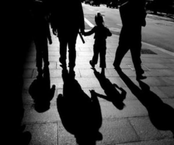 Il 30% degli italiani in marcia verso la povertà. Un pensionato su due ha meno di 1000 euro
