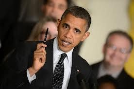 Usa, Fiscal Cliff: raggiunto in extremis l'accordo al Senato. Ora tocca alla Camera