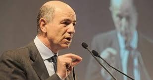 Corrado Passera presenta il suo progetto politico: Italia Unica