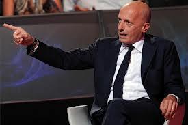 """Regionali, Forza Italia prova a ricucire con Lega e Ncd. Sallusti: """"Senza intesa va peggio della Roma in Champions: non 7-1 ma 7-0″"""