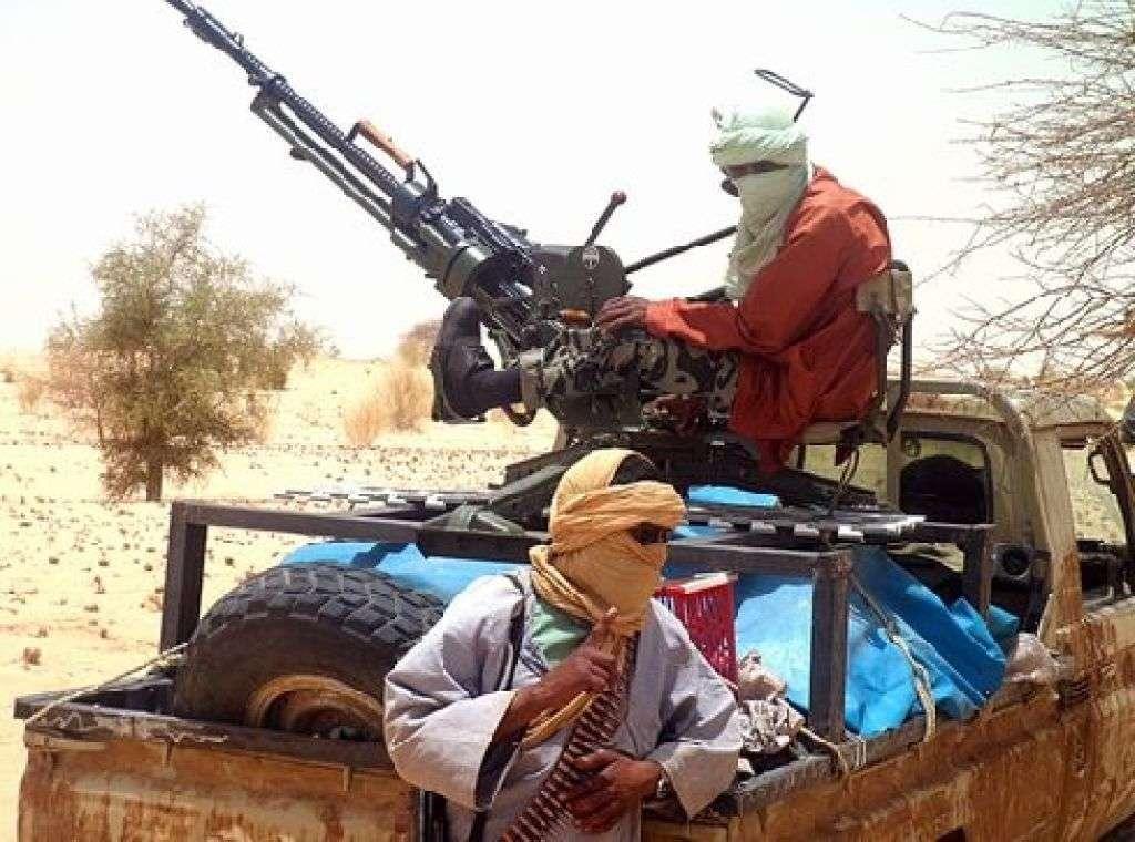 Algeria, strage per liberare i rapiti: nel raid almeno 30 morti tra terroristi e ostaggi