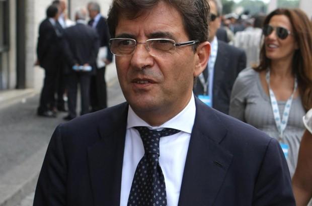 Impresentabili Pdl, Cosentino e Milanese fuori. Minzolini e Scilipoti, elettori in rivolta