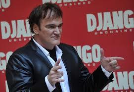 """Cinema, Tarantino annuncia la sua uscita dalle scene: """"Farò soltanto altri due film"""""""